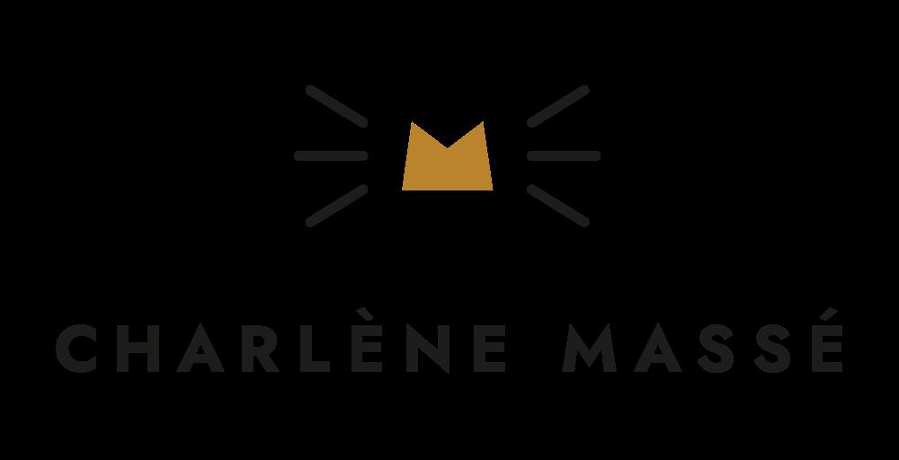 Charlène Massé